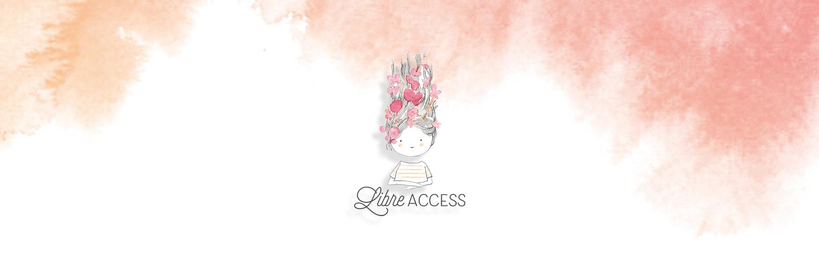bars libre access consciousness pnl relaxation detente bien etre therapie montamise poitiers chatellerault