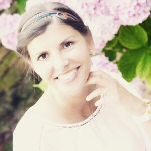 Julie Lancel Libre ACCESS coaching énergétique